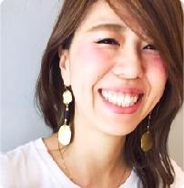三浦京子プロフィール写真